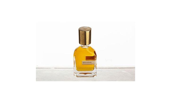 Parfum 11